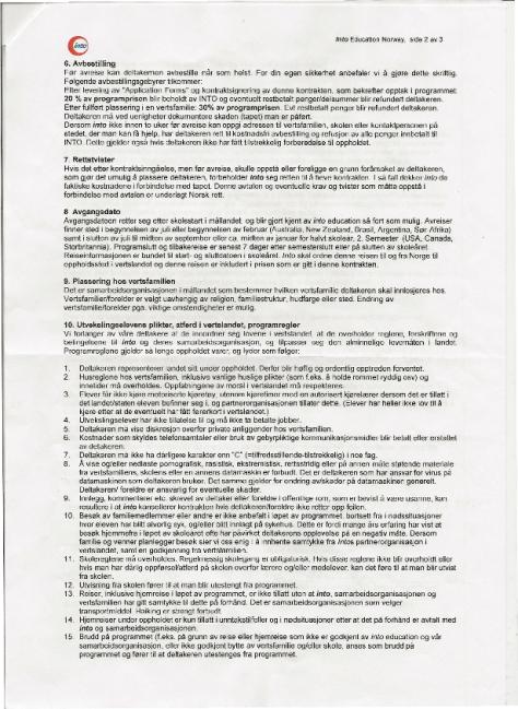 Kontrakt Mikkel s 2