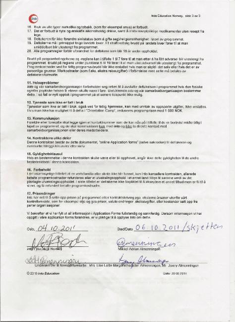 Kontrakt Mikkel s 3