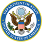 State Department regler for vertsfamilier