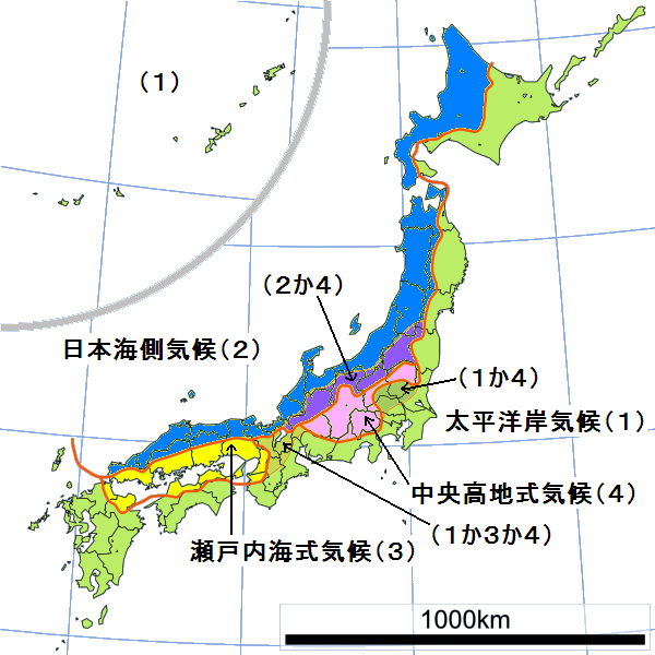 Japan_climate_classification_1