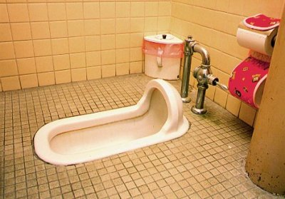 toilet_japan2010med-wide