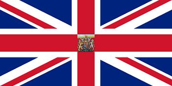 Storbritannia / United Kingdom 1