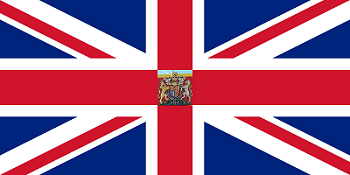 Storbritannia / United Kingdom 1
