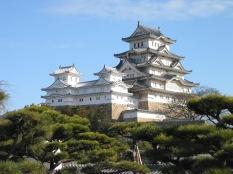 http://architectureofauthority.files.wordpress.com/2011/05/hemiji-castle.jpg